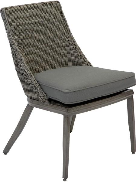 Beachcomber Wicker Outdoor Furniture U2013 Dining Range