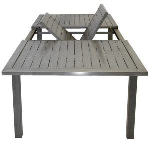 Beachcomber Extension Dining Table