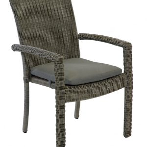 Beachcomber-Stacking-Arm-Chair