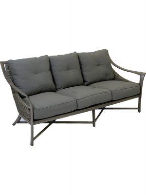 Beachcomber-Three-Seater-Sofa
