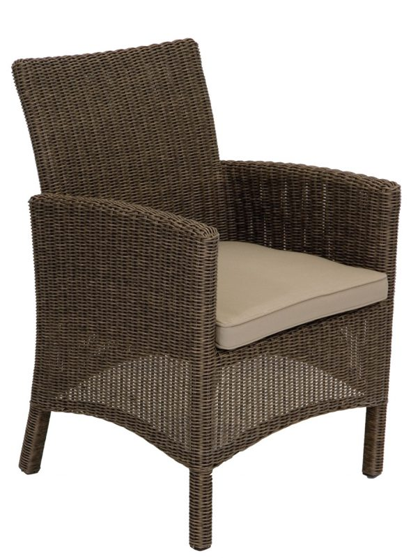 Etro Dining Chair