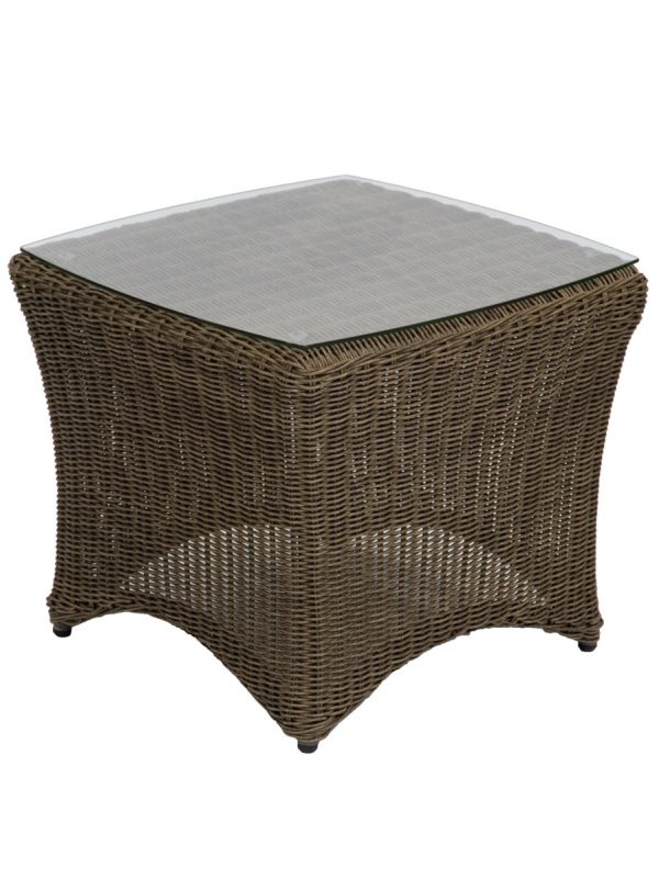 Etro Side Table