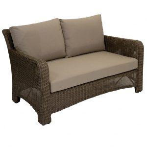 Etro Two Seater Sofa