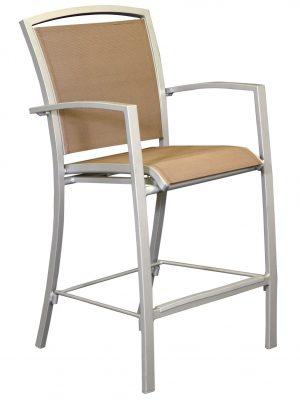 Lido Bar Chair