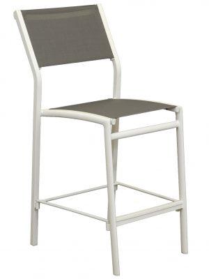 Toronto Bar Chair