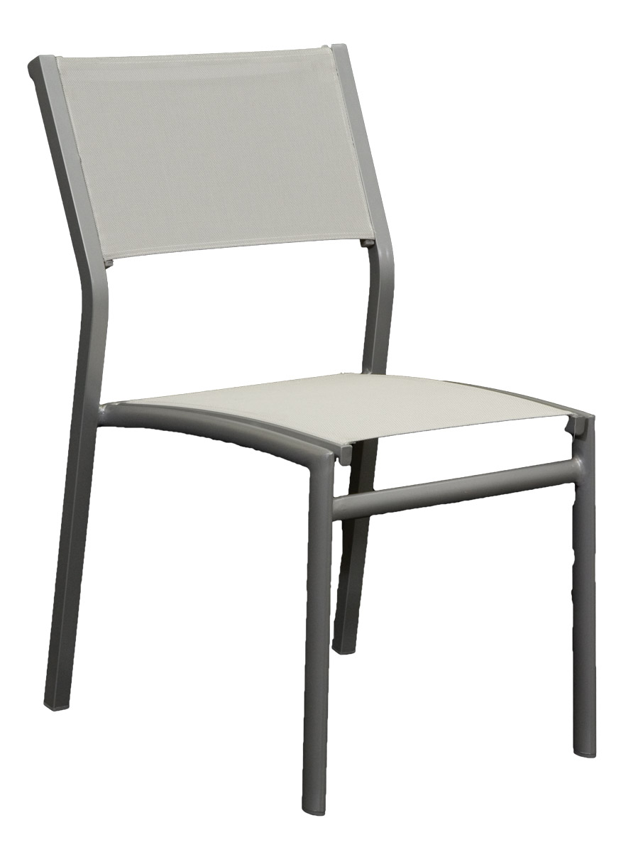 Toronto Textilene Sling Chair  sc 1 st  Embellish Imports : textilene chairs - Cheerinfomania.Com