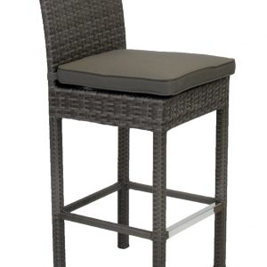 Villa Bar Chair Granite