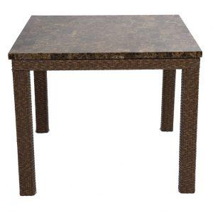 Villa Stone Table Top