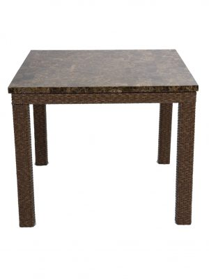 Villa Stone Table Top