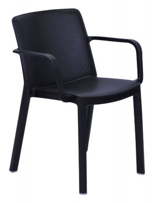 Commercial Outdoor dining chairs