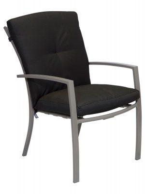 Malibu Outdoor Cushion Chair Strata