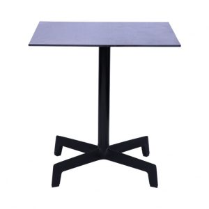 Commercial Resin Outdoor table