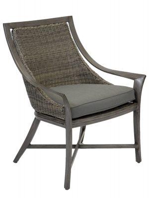 Beachcomber-Dining-Arm-Chair