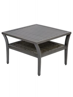 Beachcomber Side Table