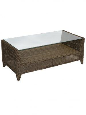 Etro Coffee Table