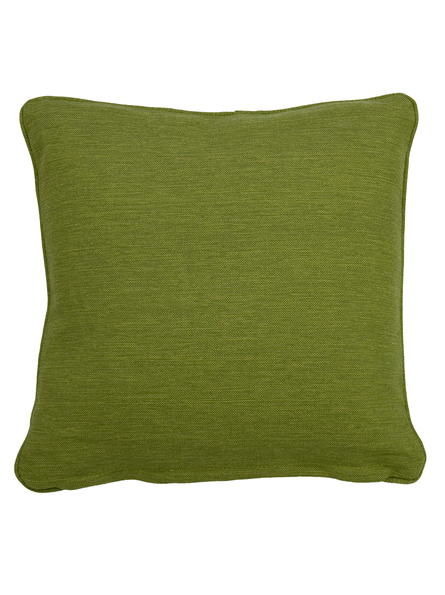 Southend Green Large Outdoor Throw Cushion