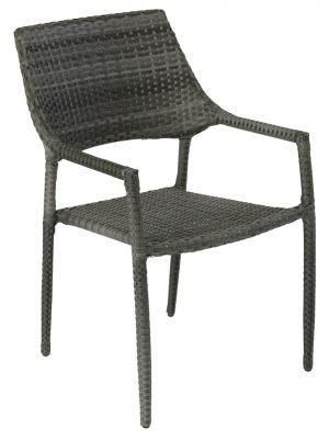 Villa Pogo Chair