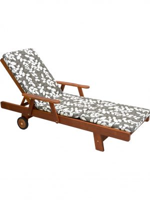 Katapus Sunlounge Cushion