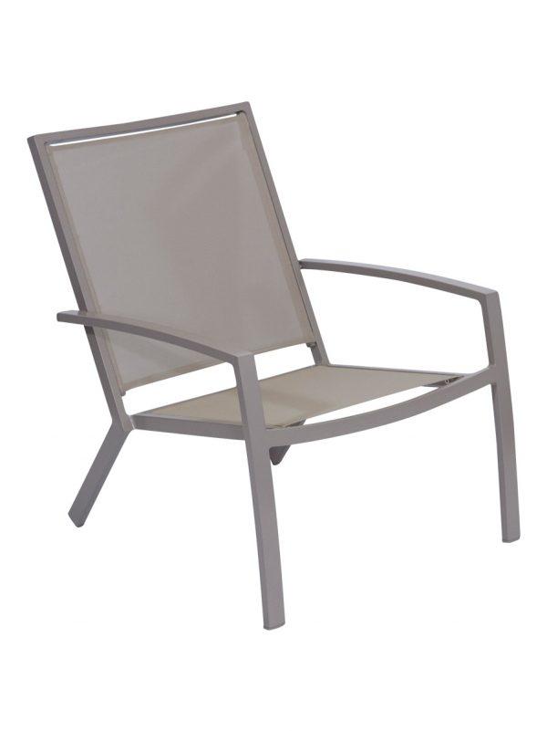 Salsa Pool Chair